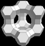 3d-zeolite-white-transparent